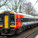 East Midlands Trains 158780