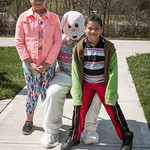 Easter-EGG-HHKY-2018 (27 of 205)