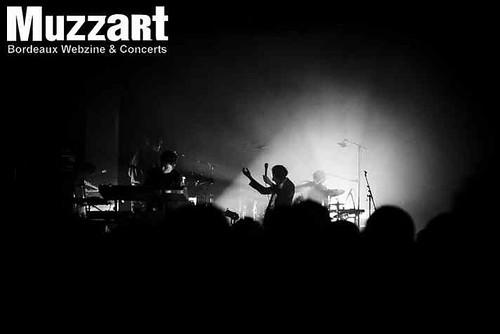 Feu_Chatterton-Krakatoa_Mérignac-Muzzart-Satitipartenlive23