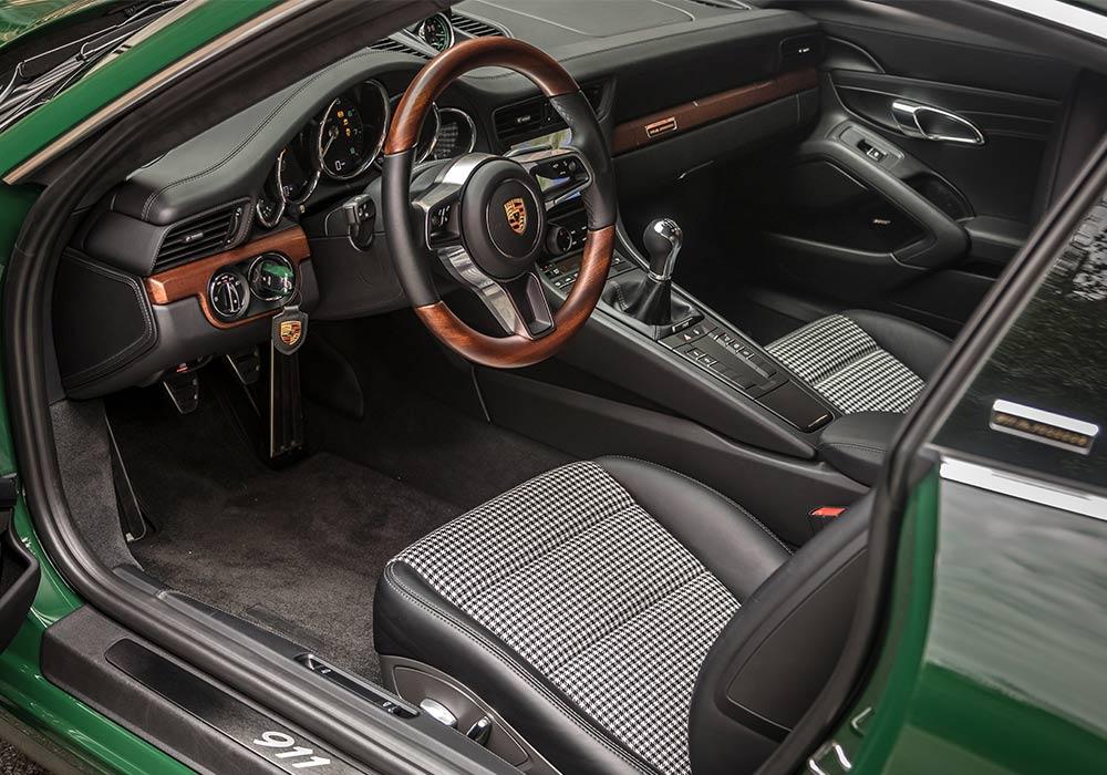Porsche-911_7