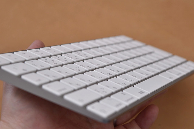 MagicKeyboard_cover10