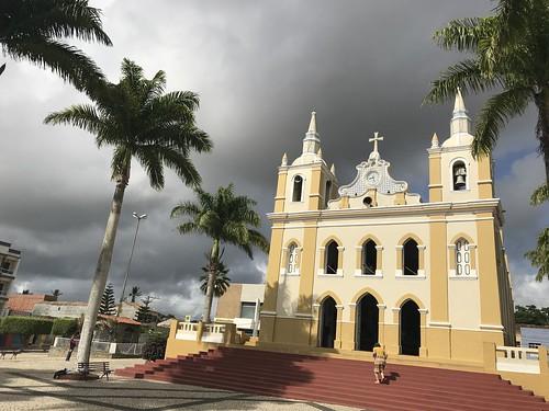 Paripiranga, Bahia, BR