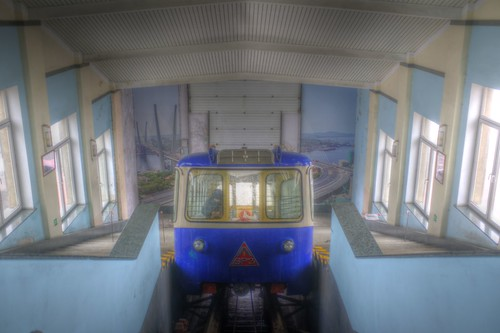 cablecar, Vladivostok 14-04-2018 (5)