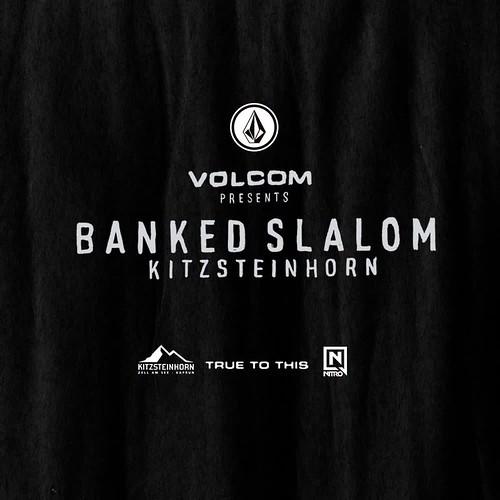 Banked slalom instagram gif