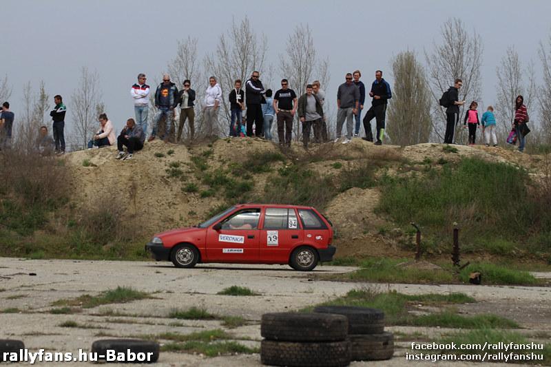 RallyFans.hu-12128