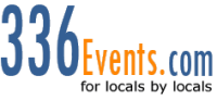 336 Events
