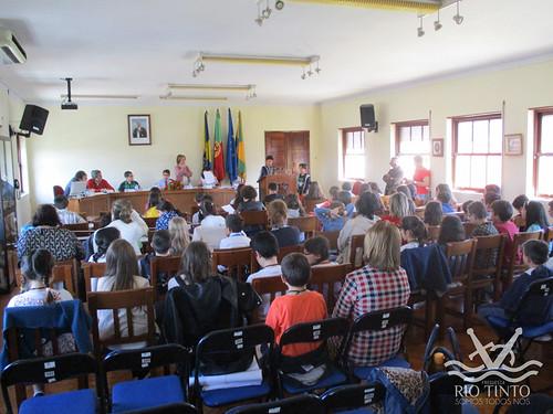 2018_04_20 - Sessão de Freguesia Especial 2018 (63)