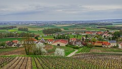 Campagne, Champagne-Ardenne, France