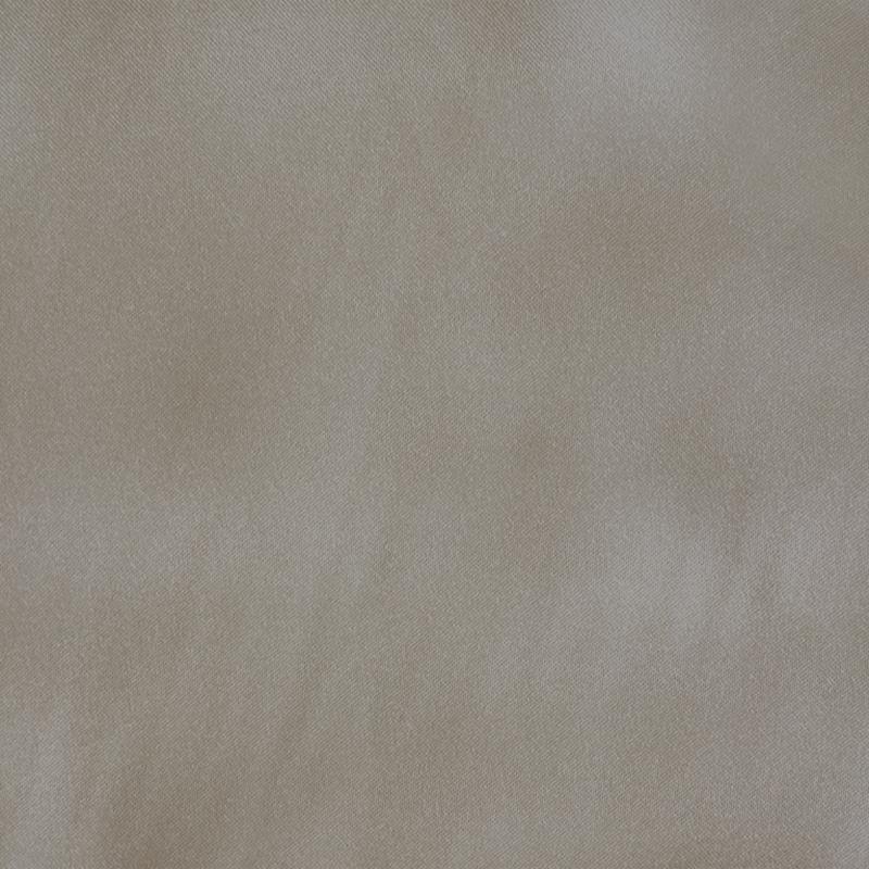 (II)裁布前請先下水 (III)商品圖檔顏色因電腦螢幕設定差異會略有不同,以實際商品顏色為準,請見諒。 (IV)布料為手工剪裁,無法100%完美,可能有 ± 3cm差距,屬正常現象,如無法接受請勿下單。