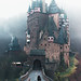 Burg Eltz by visualcreators