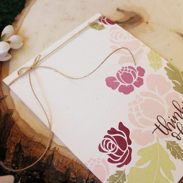LizzieJones_SimpleToSpectacular_PapertreyInk_RosiePosie_ThinkingOfYou_Simple_Card_3