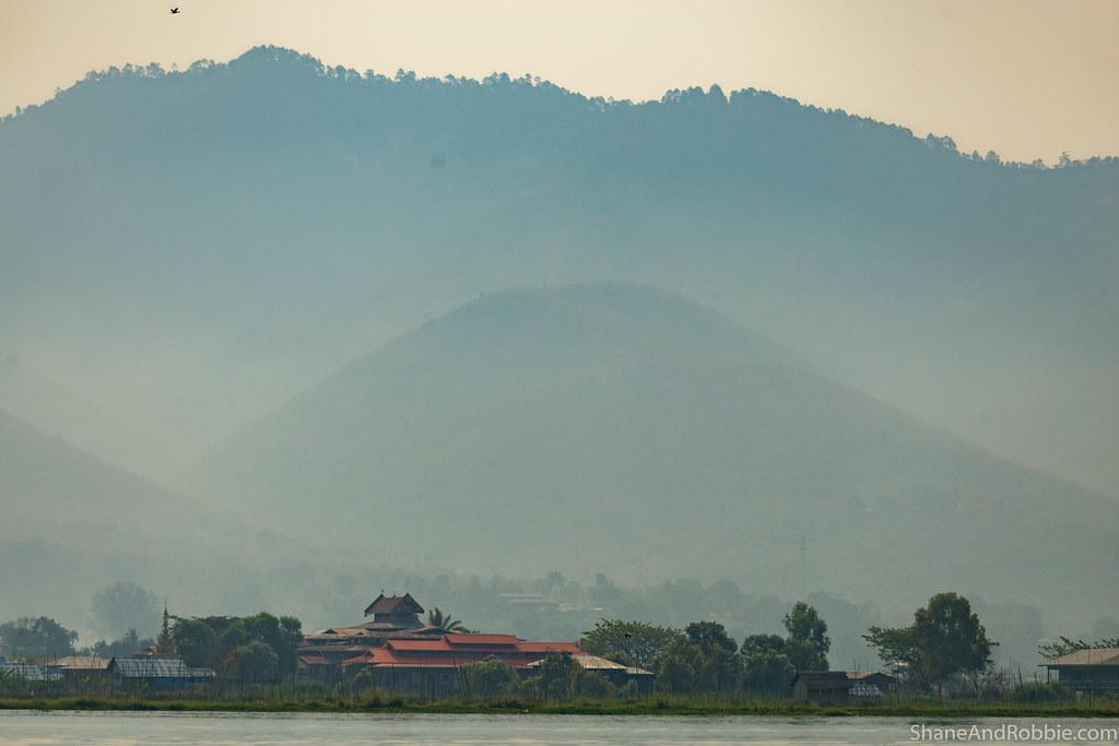Myanmar-20180326-1630