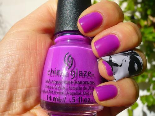 violetvibes5_zpsbdd3vcec