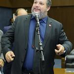 qui, 12/04/2018 - 16:16 - Vereador: Pedro Lula Patrus Local: Plenário Amynthas de BarrosData: 12-04-2018Foto: Abraão Bruck - CMBH
