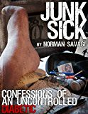 #healthyliving Junk Sick: Confessions of an Uncontrolled Diabetic