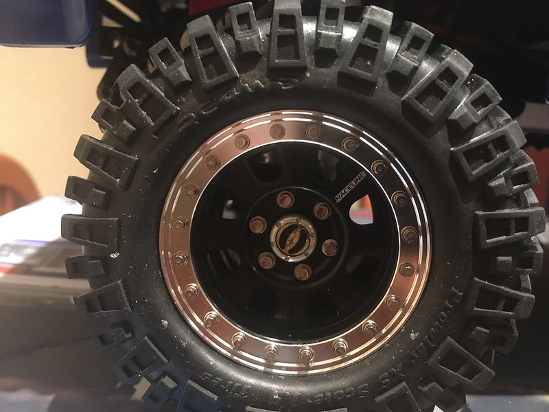 RC4WD trailfinder2 Blazer V8 27067171868_27d4221c64_c