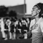 27100215678 Alum Katherine Cahalin, '16, Captures the Beautiful Game