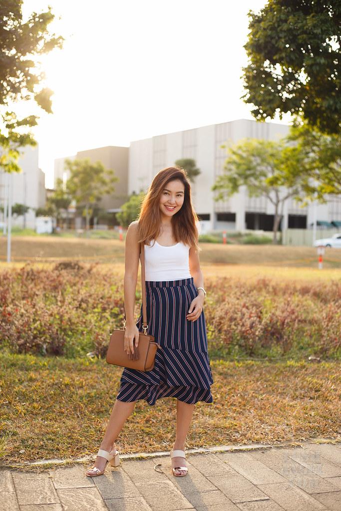casual-skirt-fashion