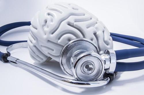 Combat Trauma, Traumatic Brain Injury & Addictive Disorders