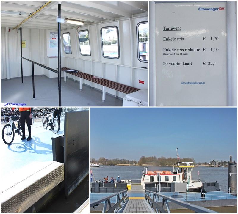 travel-Netherlands-Rotterdam-Kinderdijk-BLOG-17docintaipei (13)