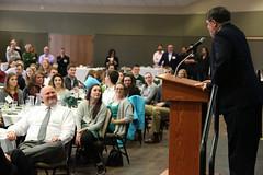 CST Scholarship Reception-41