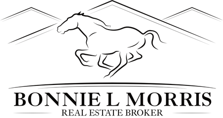 Bonnie L Morris Real Estate Broker