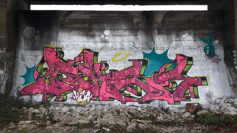 Ryck Wane (14)