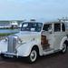 1955 Austin FX3 AL-33-04