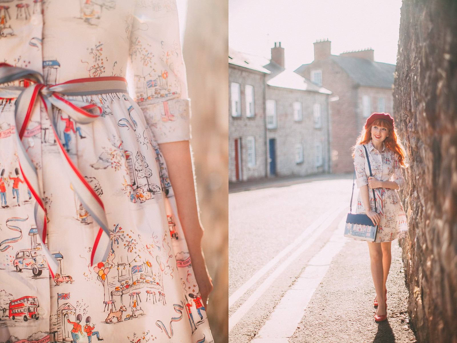 cathkidston-18-side
