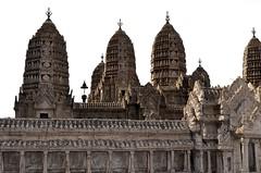 Copy of Angkor Wat.