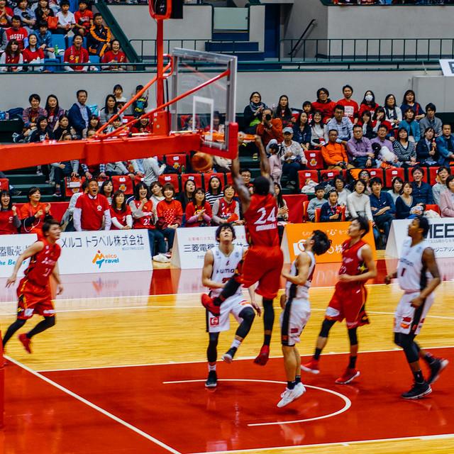 Basketball_12
