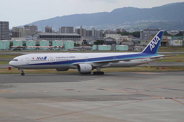 JA753A