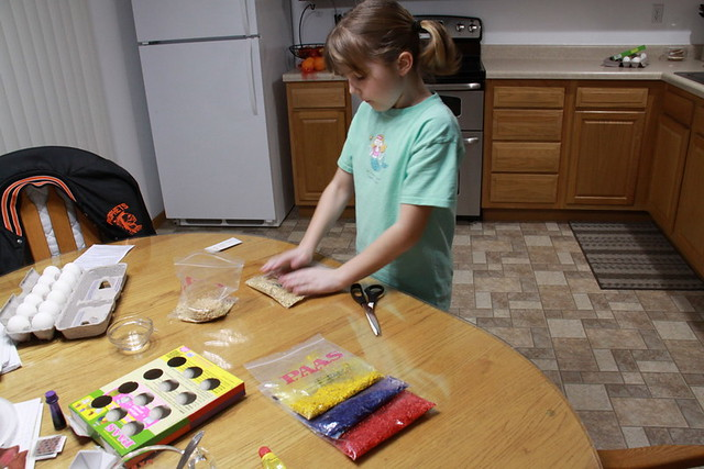 egg coloring (3)