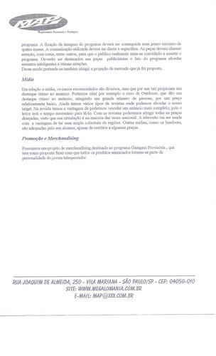 Pasta Individual - Guilherme - MAP - Mercadologia 1999 - DA (62)