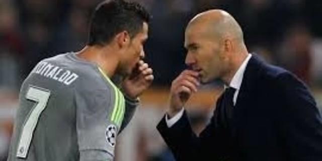 http://cafegoal.com/berita-bola-akurat/zinedine-zidane-minta-pemain-real-madrid-tidak-meremehkan-juru-kunci/