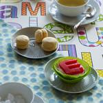 Freundin_Teatime4752