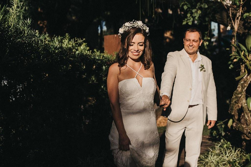 208_Daniela+Alexandre_BaixaRESBlog