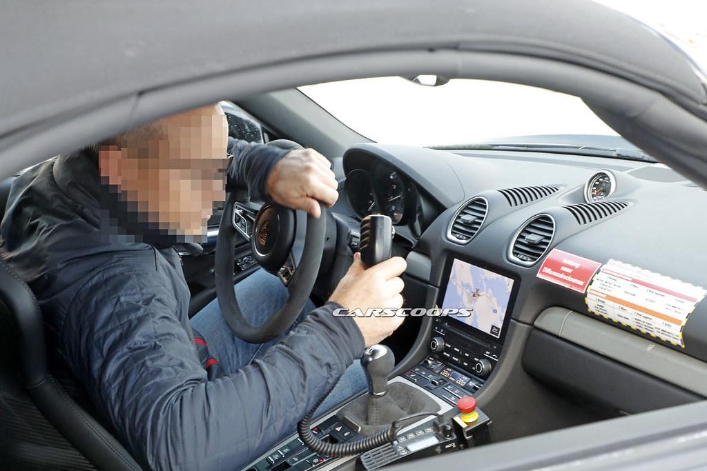 Porsche-Boxster-Spyder-8