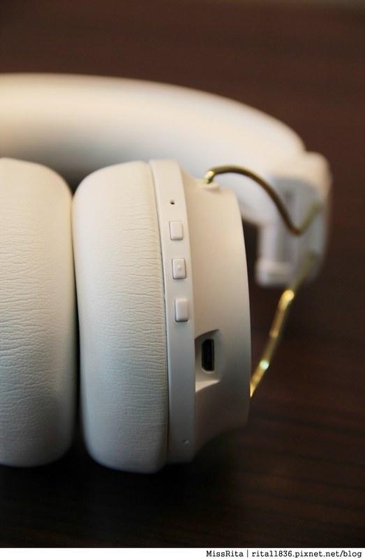 SudioSweden 瑞典sudio 瑞典藍芽耳機 藍芽耳機品牌 藍芽耳機推薦 sudio sudio開箱 REGENT sudioREGENT 無線耳罩式藍牙耳機 藍芽耳機耳殼 耳機推薦16