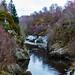 Dulsie Bridge 11 March 2018 00027.jpg by JamesPDeans.co.uk