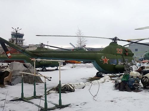 513832104 22 red Mi-2 Riga-Skulte 10-3-18