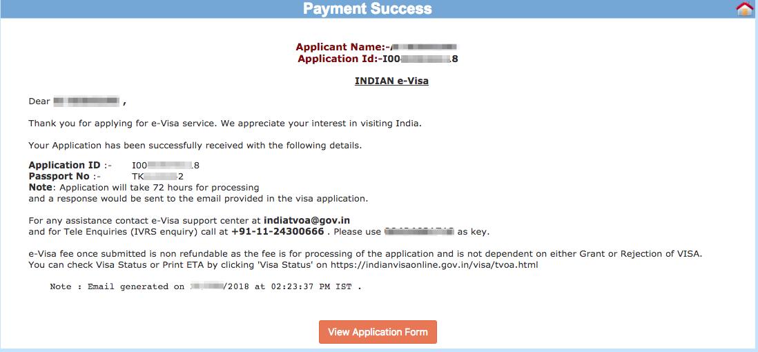 Indian_e-Visa-26
