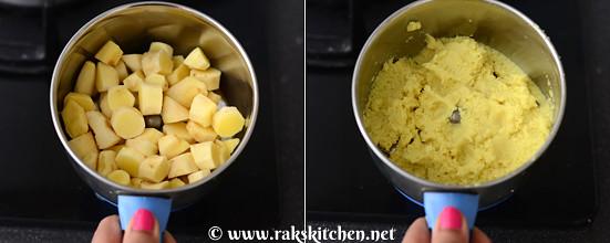 mango-ginger-thokku2