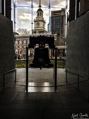 Philadelphia-60.jpg
