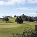 Craigmillar Park Golf Course, Edinburgh