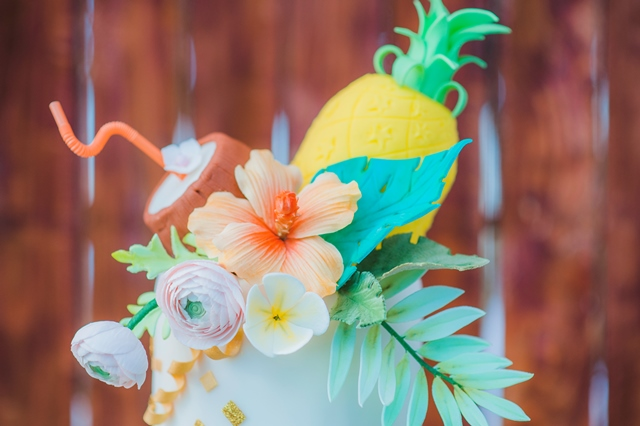 cake (12)