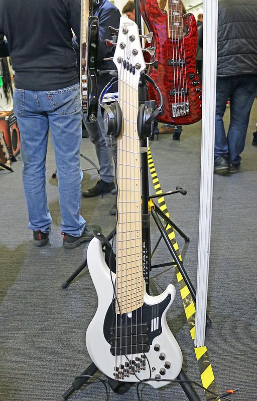 Bass Direct (8)