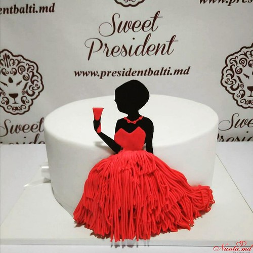 Sweet President