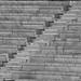 Underhill steps