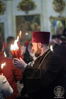 Покровский собор 390